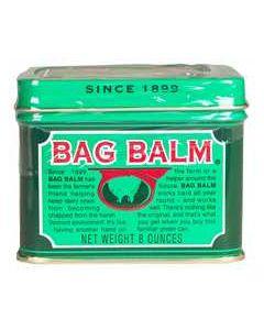 Bag Balm 4.5 lb.