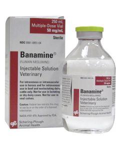 Banamine [100 mL]