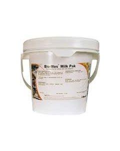 Bio-Mos ® 11.2 lb.