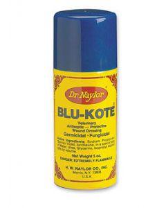 Dr. Naylor's Blu-Kote [5 oz.]