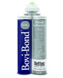 Bovi-Bond Adhesive 210cc