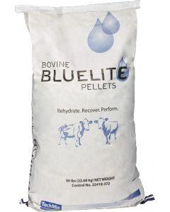 Bovine BlueLite ® Pellets 50 lb.