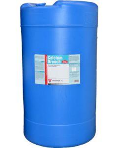 Calcium Drench 15 Gallon