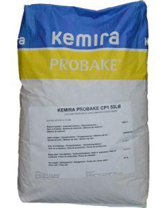 Calcium Propionate 50 lb.