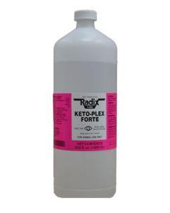 Keto-Plex Forte [1000 mL]