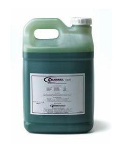 Celmanax [2.5 Gallon]