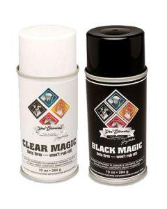 Clear Magic 10 oz.