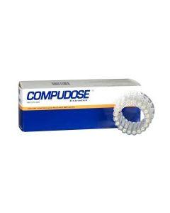 Compudose 200 (20 Doses)