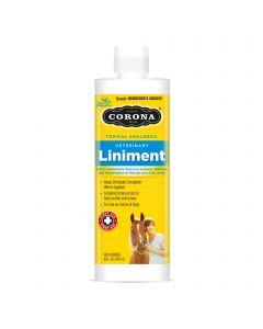 Corona Liniment 16 oz.