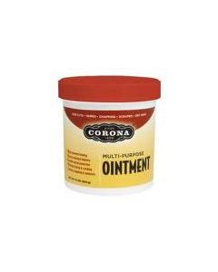 Corona Multi - Purpose Ointment 14 oz.