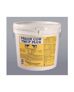 Fresh Cow YMCP Plus 2 lb.