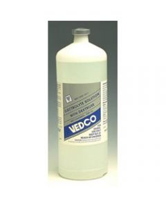 Dexalyte Solution [1000 mL]