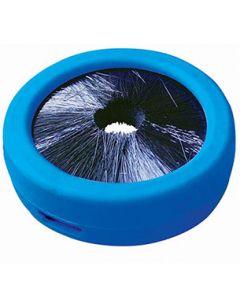 Ambic DipMizer Blue