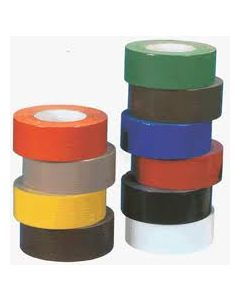 """2"""" Duct Tape [Red] (60 Yards)"""