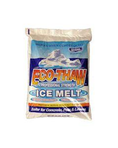 Eco Thaw Ice Melt 50 lb.