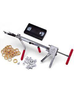 EZE Castrator Kit T-1