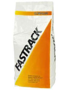 Fastrack [5 lb.]