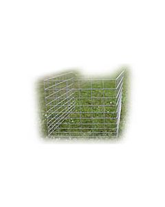 Calf-Tel Fencing - Bent Only