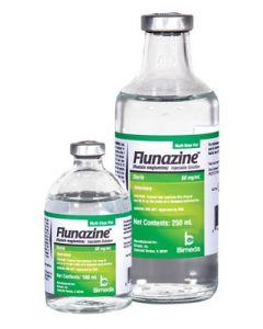 Flunazine [250 mL]