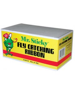 Mr. Sticky Fly Ribbon Small