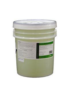 Foaming ALK Detergent 15 Gallon
