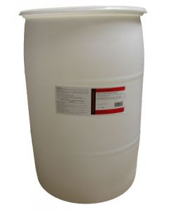 Foaming Acid Cleaner 55 Gallon