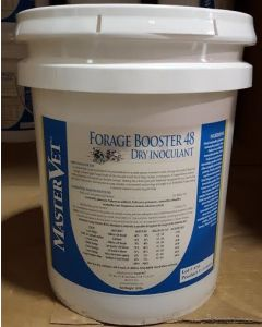 Forage Booster 48 WS [400 GM]