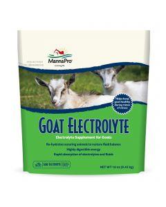 Goat Electrolyte [1 lb.]