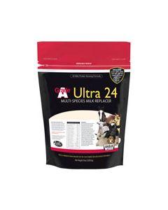 Sav-A-Caf Grade A Ultra 24% Nursing Formula [8 lb.]