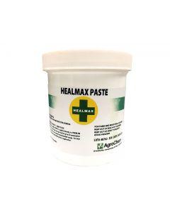 HEALMAX PASTE [14 oz.]