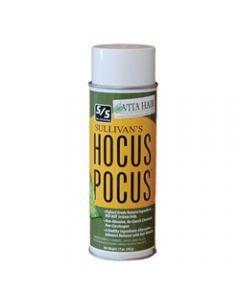 Hocus Pocus [17 oz.]