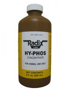 Hy-Phos 250 mL