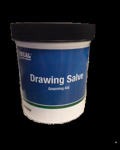 Drawing Salve 20% [14 oz.]