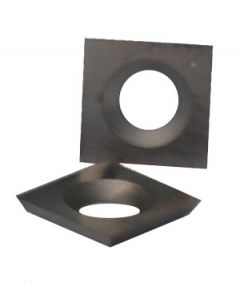 Armor Inserts - 2mm 10 Count