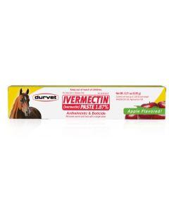 Ivermax - Ivermectin 1.87% Equine Dewormer