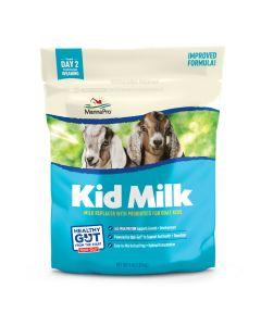 Kid Milk Replacer 4 lb.