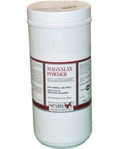 Laxade Powder 1 lb.
