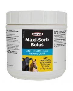 Maxi-Sorb Bolus (50 Count)