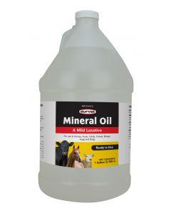 Mineral Oil 55 Gallon