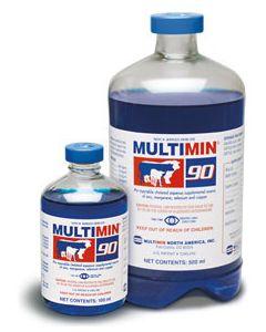 Multimin® 90 [100 mL]