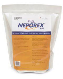 Neporex 2SG [11 lb.]