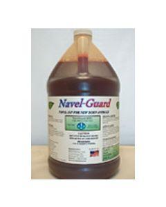 Navel-Guard [Gallon]