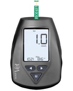 Nova Vet Blood Ketone/Glucose Meter