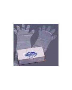 Continental OB Sleeve (100 Count)
