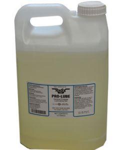 OB Lube 2.5 Gallon
