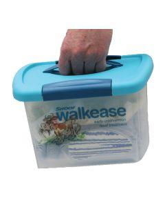 Walkease Starter Kits Large 10 Count