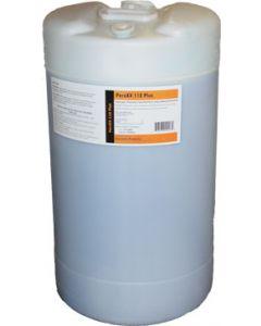 PeroXX 110 Plus [Gallon]