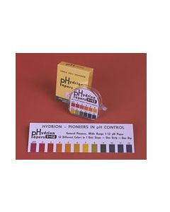 PH Test Paper (5.5-8)