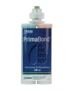 PrimaBond 200 mL