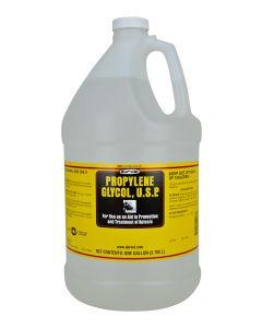 Propylene Glycol 15 Gallon